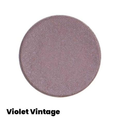 violetvintage-named-lowres