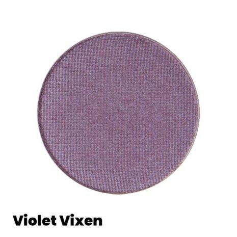 violetvixen-named-lowres