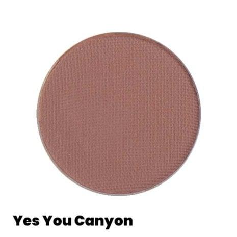 yesyoucanyon-named-lowres