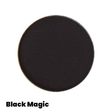 blackmagic-named-lowres