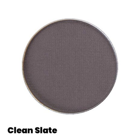 cleanslate-named-lowres