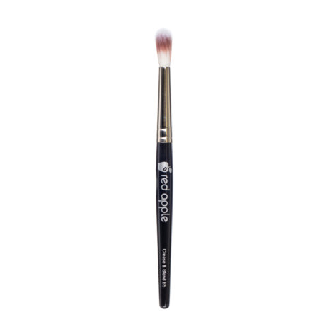crease-and-blend-brush