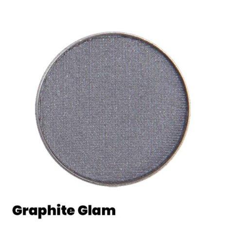 graphiteglam-named-lowres