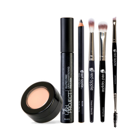 eyes-essentials-kit-black