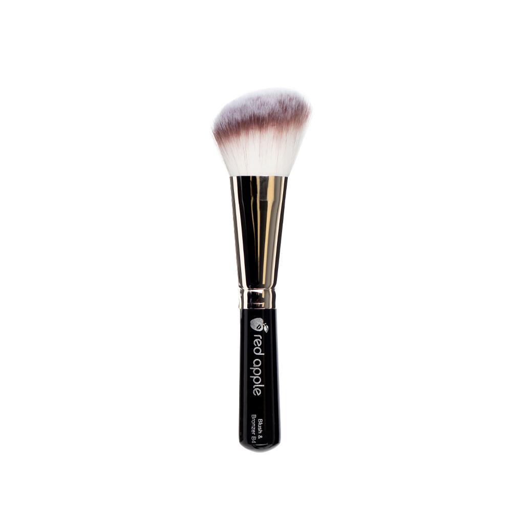 Image of Vegan Blush Brush by Red Apple Lipstick