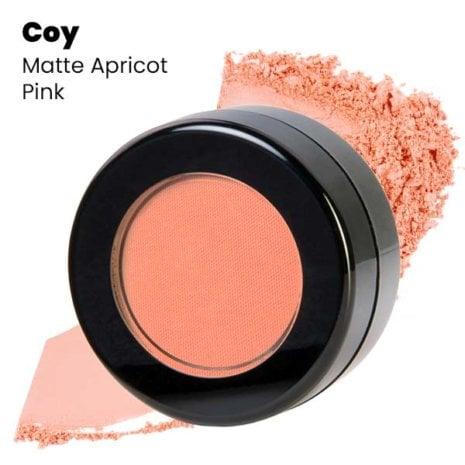 coy-blush