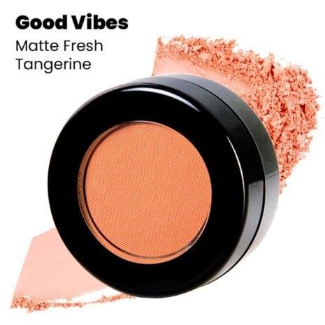 good-vibes-blush
