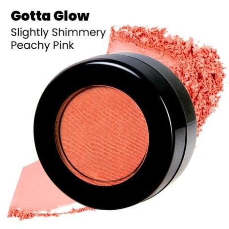 gotta-glow-blush
