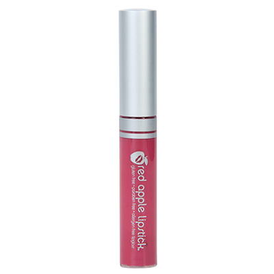 Image of S.W.A.K  Lip Gloss tube by Red Apple Lipstick