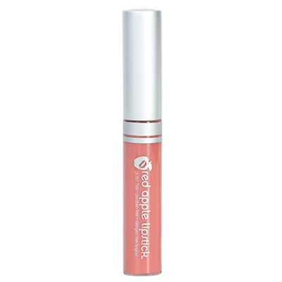 Image of Tiny Dancer Lip Gloss tube by Red Apple Lipstick