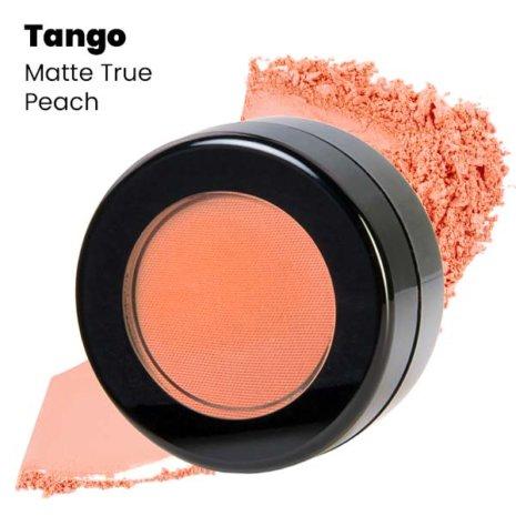 tango-blush
