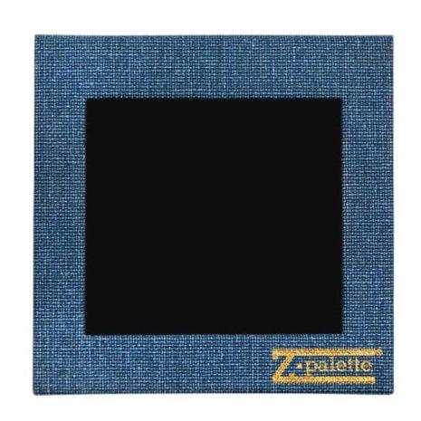 Denim Z-Palette