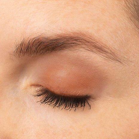 Bronze Bombshell Eye Swatch