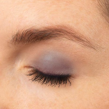 Clean Slate Eye Swatch