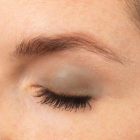 Dirty Girl Eye Swatch