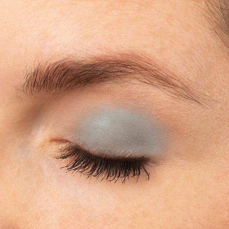 Graphite Glam Eye Swatch