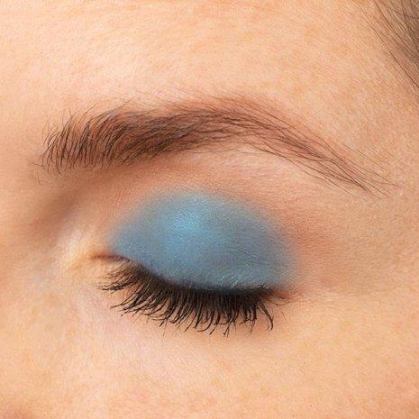 Mermaid Lagoon Eye Swatch