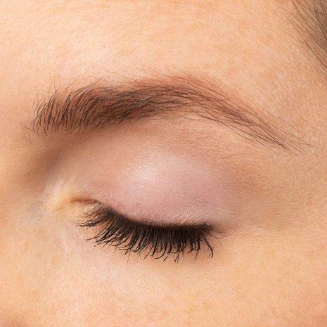 Pixie Dust Eye Swatch