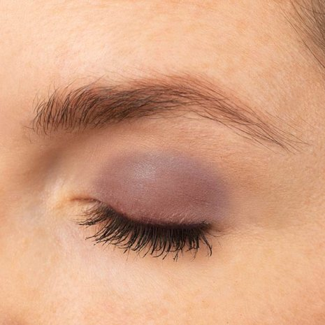 Twinkle Taupe Eye Swatch