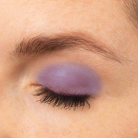 Violet Femme Eye Swatch
