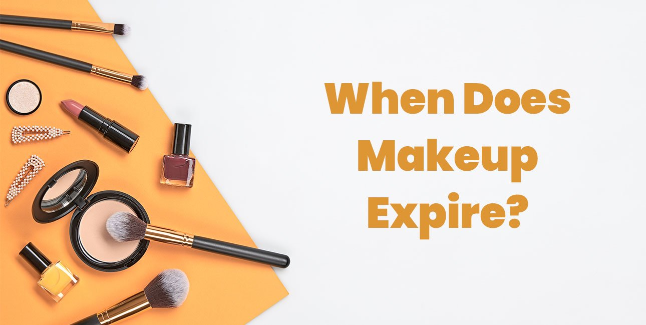 When does makeup expire featured image