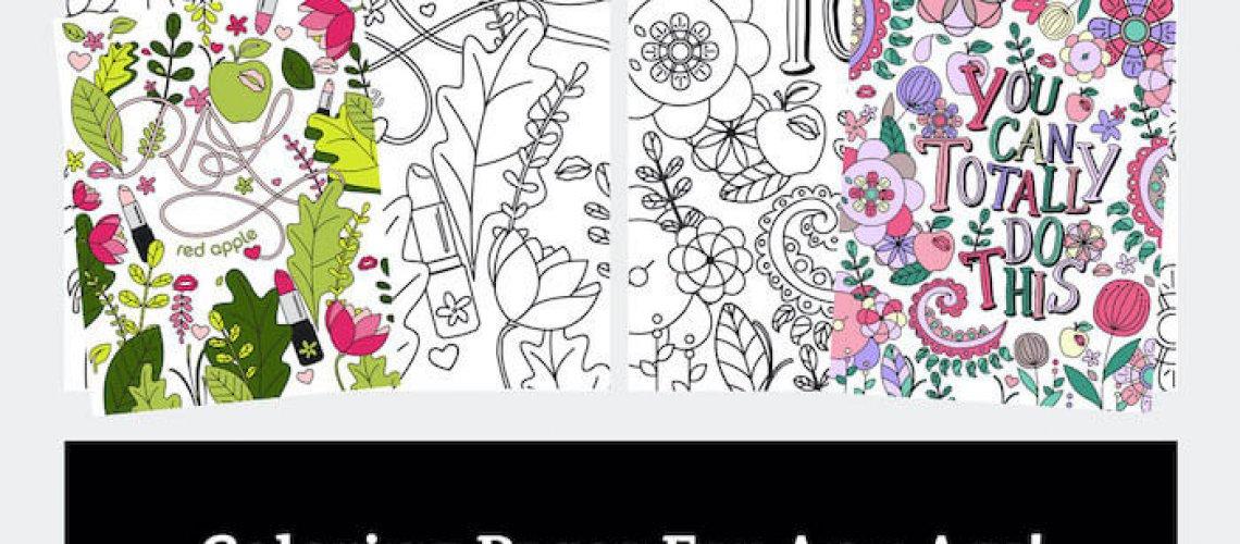 coloringpageimage