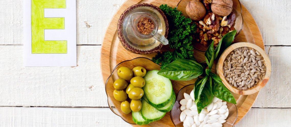 is-vitamin-E-gluten-free