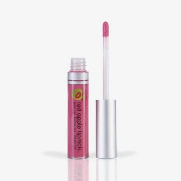 lips-main-page-gloss-on-grey
